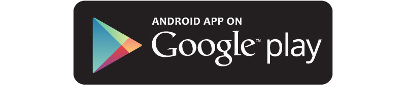 logo-android-app-wide1.png