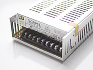 250w 48v 5.2A DC Power Supply