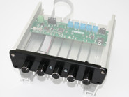 MakersLED 5UP manual dimmer module