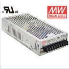 Meanwell NES-200-48 - 200w 48v DC Power Supply