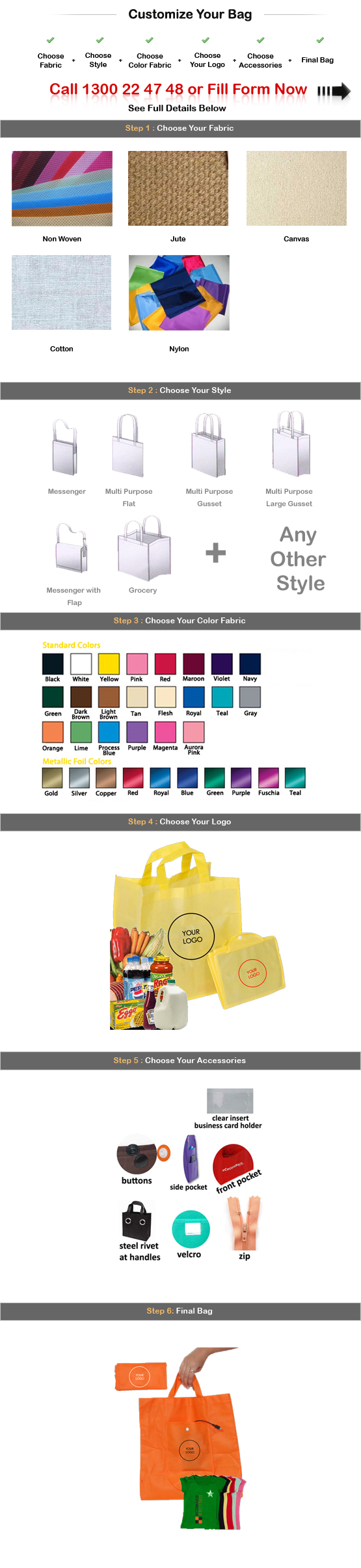design-your-bag-eco-bags-wholesale.jpg