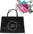 Non Woven Multipurpose Bag Large Flat