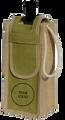 Jute Wine Bag - High End - 1 Bottle