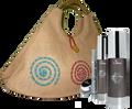 Eco Friendly Promotional Jute Boutique Bag