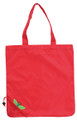 Nylon Fruit Shaped Bag-GWD12012A