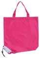 Nylon Fruit Shaped Bag-GWD12028A