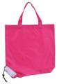 Nylon Fruit Shaped Bag-GWD12028A