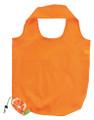 Nylon Fruit Shaped Bag-GWD12015B