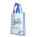 Non Woven Laminated - Tradeshow Reusable Bags