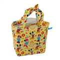 Non Woven Laminated - Multipurpose Flat Custom Reusable Bag