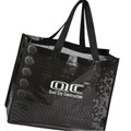 Non Woven Laminated - Muitipurpose gusset Bags Wholesale