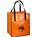 Non Woven Laminated Simple Tote Bag