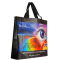 Non Woven Laminated Cheap Printed Carrier Bag