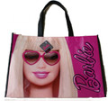 Non Woven Laminated Cheap Printed Tote Bags