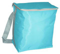 Non Woven Cooler - Large Bags for Promotion  -12 bottles