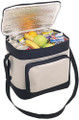 Non Woven Cooler - Standard Front Packet