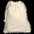 Cotton Large Pouch CTN-POUCH-40x30