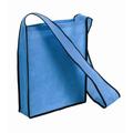 Non Woven Sling Bag NWB005