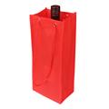 Non Woven Single Bottle Bag NWB012
