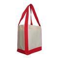 Non Woven Large Shopper NWB018