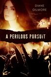 A Perilous Pursuit
