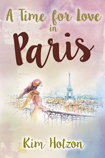 A Time for Love in Paris