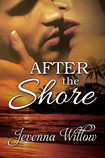After The Shore