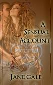 A Sensual Account