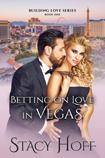 Betting on Love in Vegas