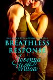Breathless Response