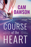 Course of the Heart