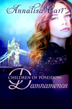 Children of Poseidon: Damnamenos