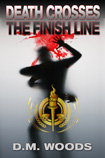 Death Crosses The Finish Line