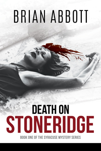 Death on Stoneridge