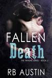 Fallen Death