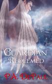 Guardian Redeemed