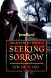 Seeking Sorrow - Guardians of Terath