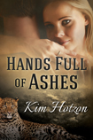 Hands Full of Ashes