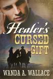 Healer's Cursed Gift