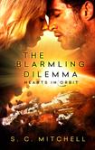 The Blarmling Dilemma