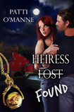 Heiress Lost Found