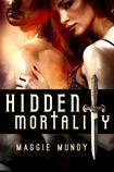 Hidden Mortality