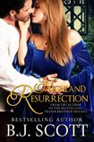 Highland Resurrection