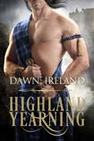 Highland Yearning