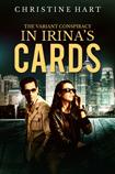 In irina's Cards