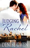 Judging Rachel