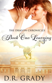The Dragon Chronicles - Learning