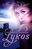 Children of Poseidon:Lykos