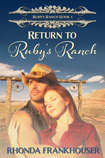 Return to Ruby's Ranch