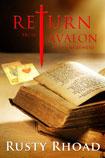 Return from Avalon